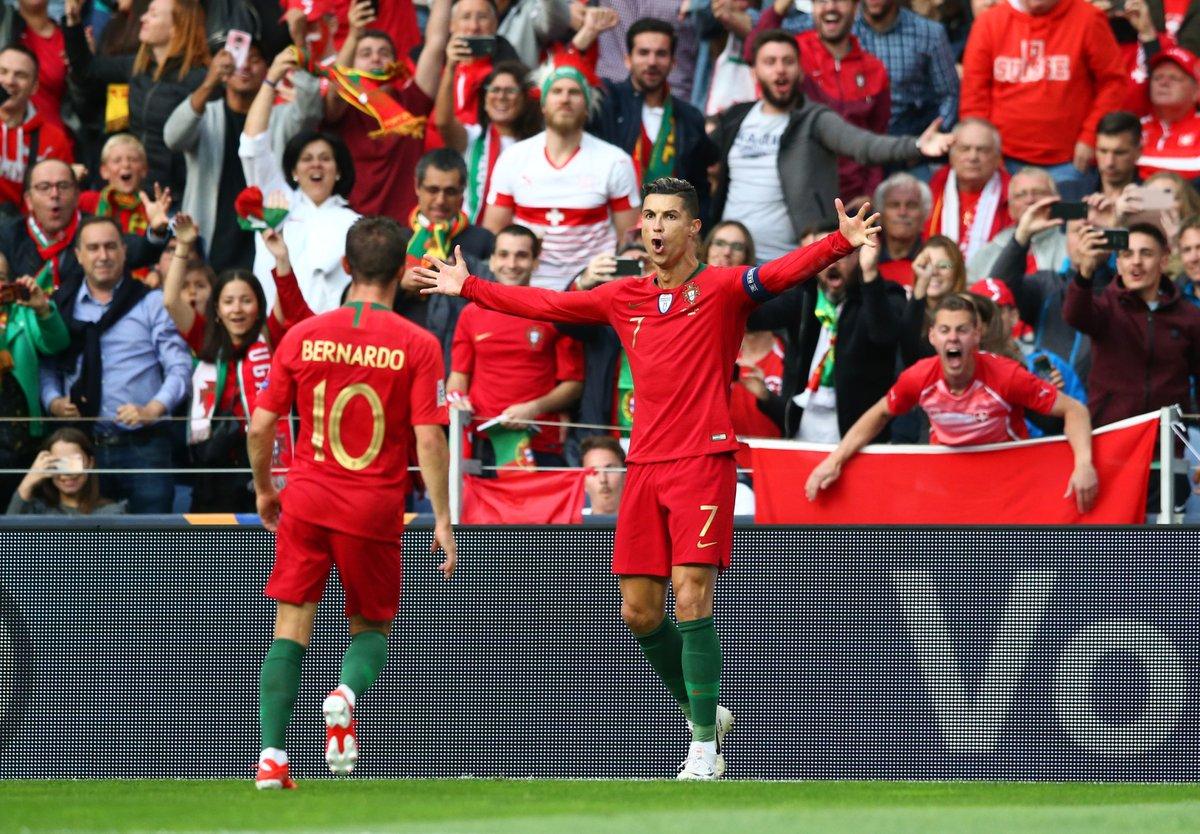 https: img-k.okeinfo.net content 2019 06 06 51 2064118 shaqiri-akui-ronaldo-jadi-bintang-kemenangan-portugal-fWwnyDNWGw.jpg