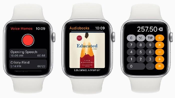 https: img-k.okeinfo.net content 2019 06 06 57 2064079 apple-watch-series-5-bakal-disisipi-sistem-operasi-watchos-6-fj6va7BP4p.jpg