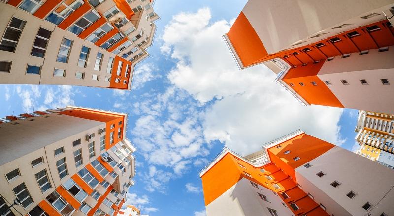https: img-k.okeinfo.net content 2019 06 07 612 2064233 5-apartemen-murah-di-pusat-kota-cocok-untuk-kaum-milenial-j8C27W9HR3.jpg
