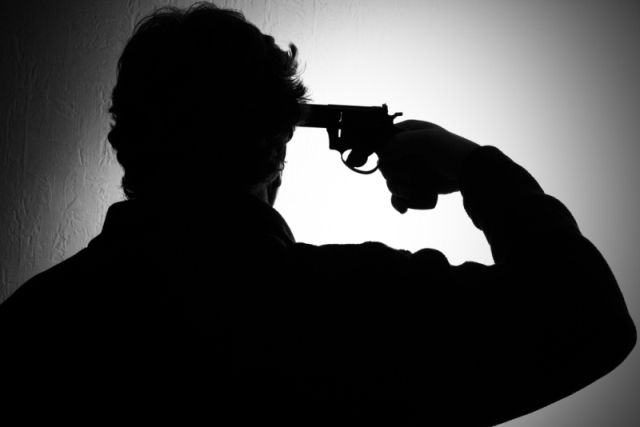 https: img-k.okeinfo.net content 2019 06 08 340 2064532 polisi-di-ternate-bunuh-diri-peluru-tembus-ke-kepala-4EIBNdcsEk.jpg