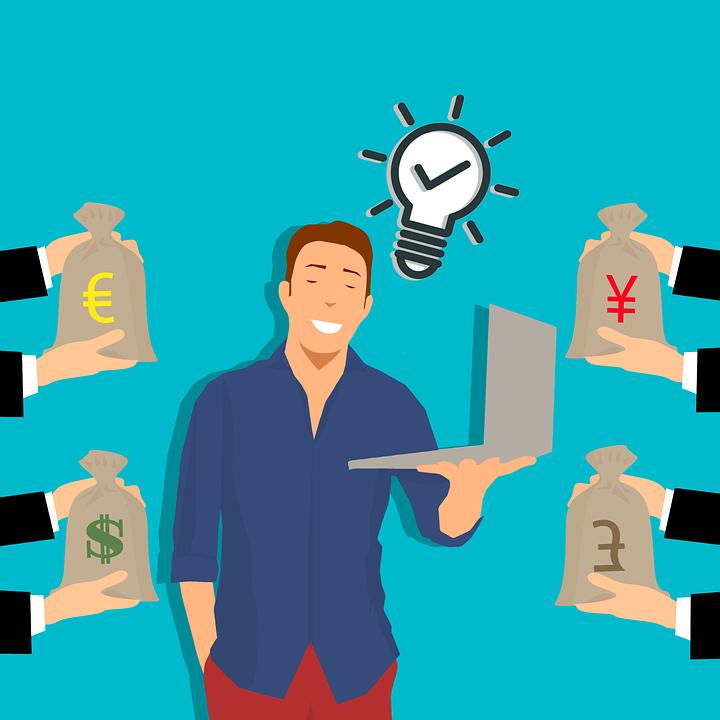 https: img-k.okeinfo.net content 2019 06 10 196 2064818 jenis-pekerjaan-dengan-gaji-2-digit-gak-bakalan-ditolak-calon-mertua-RTvQFFkJaf.png