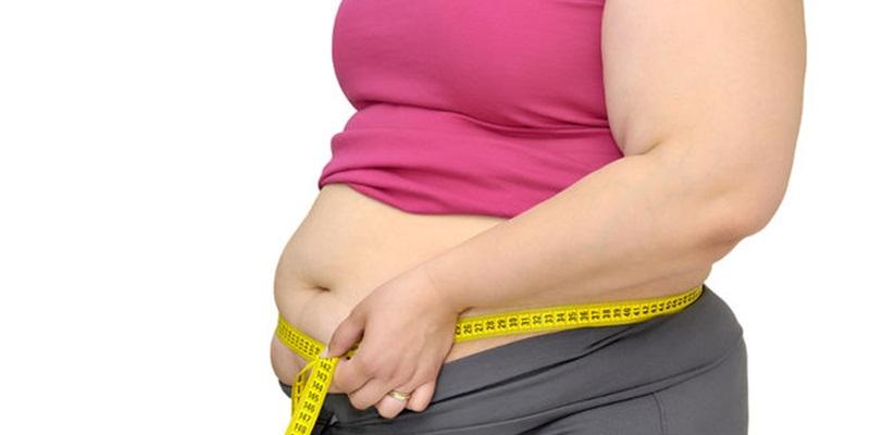 https: img-k.okeinfo.net content 2019 06 10 481 2065128 masalah-gizi-masyarakat-asia-disorot-terutama-soal-obesitas-Xt9bgNLUlP.jpg