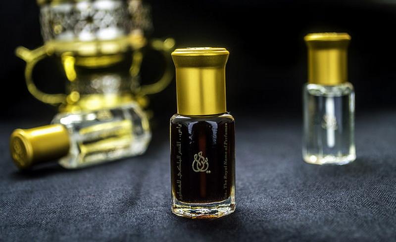 https: img-k.okeinfo.net content 2019 06 10 616 2064983 inilah-parfum-favorit-nabi-muhammad-saw-IoWnnFBHn0.jpg