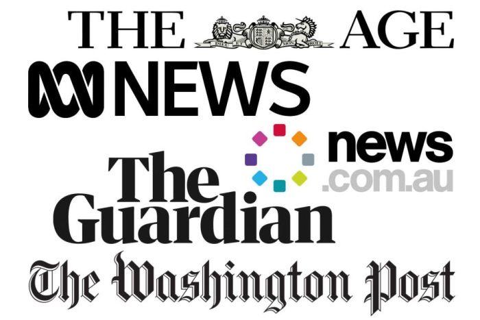 https: img-k.okeinfo.net content 2019 06 11 18 2065153 china-perluas-larangan-terhadap-situs-berita-australia-S8CpUJiF1A.jpg
