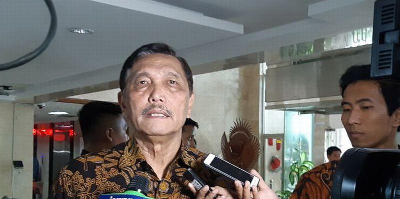 https: img-k.okeinfo.net content 2019 06 11 320 2065377 maskapai-asing-masuk-indonesia-menko-luhut-tak-perlu-buru-buru-RYhqzccg9H.jpg