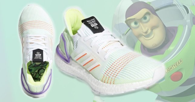 https: img-k.okeinfo.net content 2019 06 12 194 2065685 rilis-film-terbaru-adidas-bikin-koleksi-sepatu-unik-toy-story-yptixSWMsU.jpg