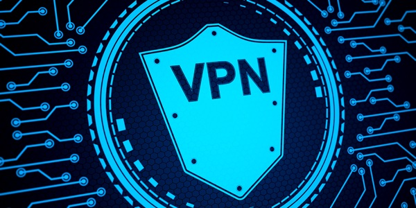 https: img-k.okeinfo.net content 2019 06 12 207 2065677 dianggap-berisiko-spyware-kominfo-kaji-pengaturan-izin-vpn-aSChu1uBwj.jpg