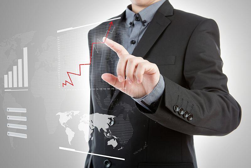 https: img-k.okeinfo.net content 2019 06 12 320 2065661 perkuat-reformasi-regulasi-di-ri-inggris-kucurkan-rp20-miliar-yW34SzBrvg.jpg