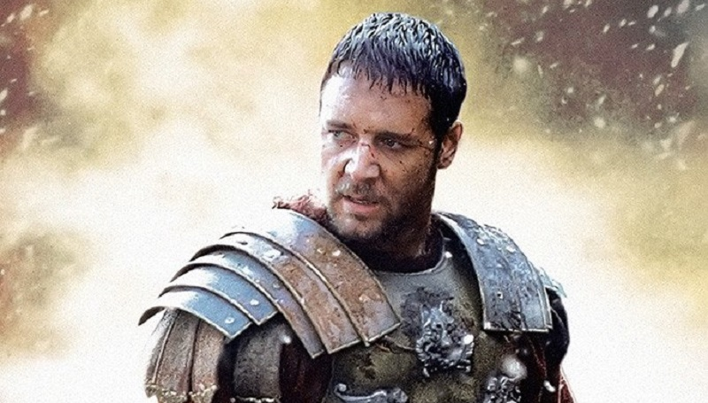 https: img-k.okeinfo.net content 2019 06 13 206 2066169 sekuel-gladiator-segara-digarap-setelah-19-tahun-penantian-Xhu1IlRF3t.jpg
