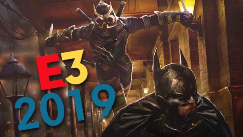 https: img-k.okeinfo.net content 2019 06 13 326 2066056 10-video-game-paling-anyar-dari-ajang-e3-2019-2-kWiPvVh832.jpg