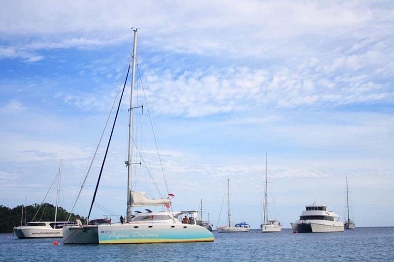 https: img-k.okeinfo.net content 2019 06 13 406 2066187 promosikan-natuna-sebagai-kawasan-wisata-geopark-nasional-sail-to-natuna-pukau-wisman-oyeVzLPLlg.jpg