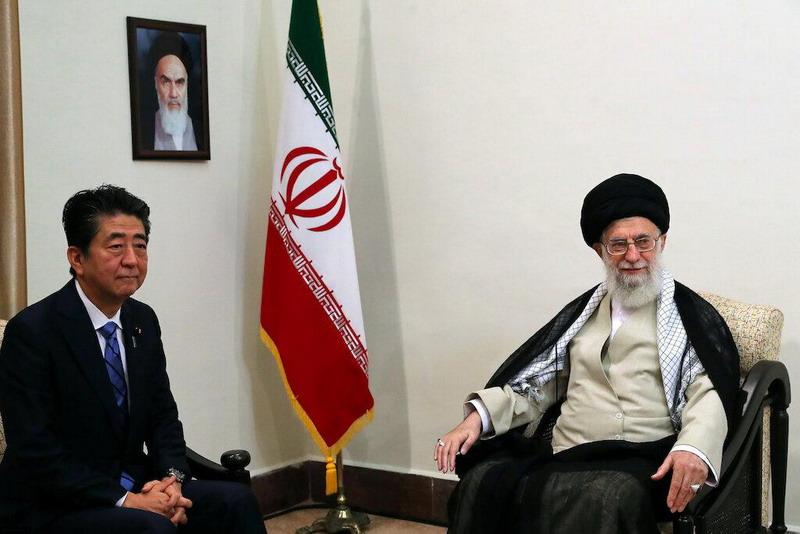 https: img-k.okeinfo.net content 2019 06 14 18 2066363 khamenei-as-tak-bisa-lakukan-apa-pun-jika-iran-ingin-buat-senjata-nuklir-Kp8yvxbiKX.jpg