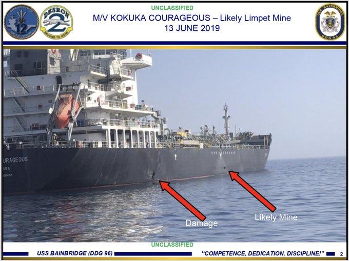 https: img-k.okeinfo.net content 2019 06 14 18 2066497 rilis-video-militer-as-klaim-iran-singkirkan-ranjau-dari-tanker-yang-diserang-G3ZUPCLWr5.jpg