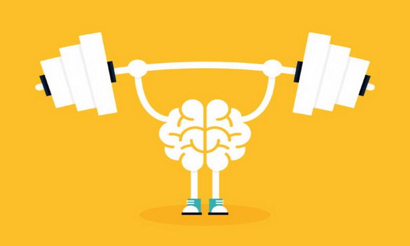 https: img-k.okeinfo.net content 2019 06 14 481 2066595 21-cara-menjaga-kesehatan-otak-dari-main-games-hingga-rajin-bercinta-0TvxZr0kFD.jpg