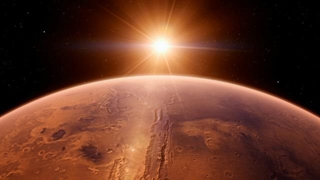 https: img-k.okeinfo.net content 2019 06 14 56 2066570 nasa-abadikan-foto-objek-mirip-lambang-star-trek-di-mars-1UQGsXWh5U.jpg