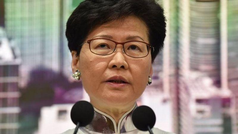 https: img-k.okeinfo.net content 2019 06 15 18 2066872 pemerintah-hong-kong-menangguhkan-ruu-ekstradisi-yang-kontroversial-FeHYZHp83U.jpg