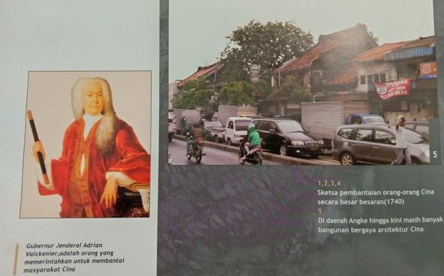 https: img-k.okeinfo.net content 2019 06 15 338 2066753 sejarah-angke-kampung-darah-dan-bangkai-Gke5DPueUK.jpg