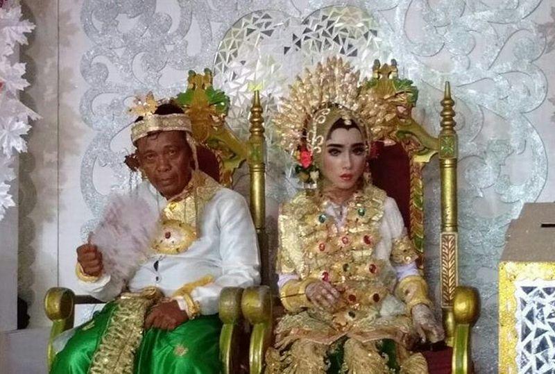 https: img-k.okeinfo.net content 2019 06 15 340 2066842 kenalan-dari-sosmed-pernikahan-duda-41-tahun-dengan-gadis-smp-viral-BqHxSYcsbe.jpg