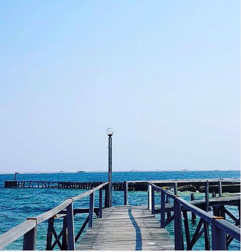 https: img-k.okeinfo.net content 2019 06 15 406 2066760 5-pantai-di-jakarta-terbaik-untuk-liburan-singkat-Htk00PdFFB.png