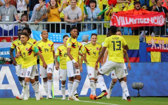 https: img-k.okeinfo.net content 2019 06 15 51 2066666 falcao-percaya-kolombia-mampu-kalahkan-argentina-di-copa-america-2019-BVpO3fKV1v.jpg