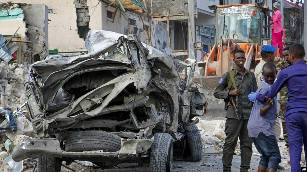 https: img-k.okeinfo.net content 2019 06 16 18 2067150 10-tewas-dan-23-terluka-akibat-ledakan-bom-mobil-di-mogadishu-vTtpkuutoM.jpg