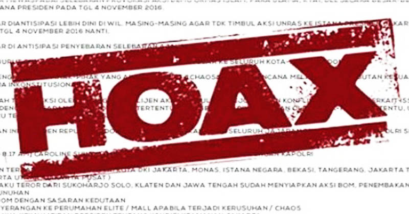https: img-k.okeinfo.net content 2019 06 16 337 2067069 semburan-dusta-di-indonesia-tak-bisa-raih-kemenangan-politik-mDAYV21wqf.jpg