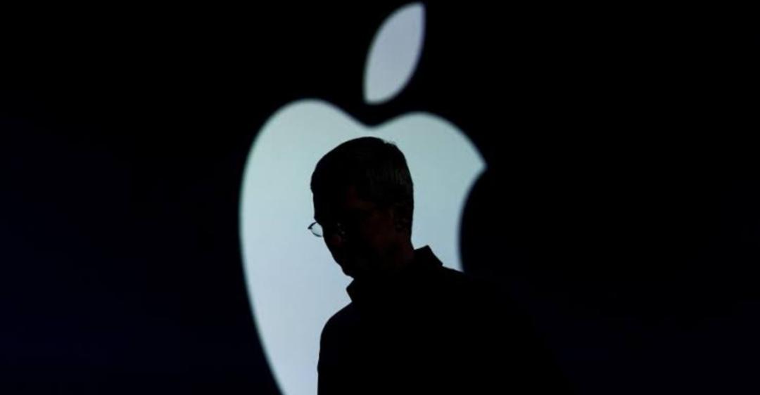 https: img-k.okeinfo.net content 2019 06 16 57 2067136 apple-ungkap-fungsi-tiga-kamera-belakang-iphone-xi-rZgkRbrHiU.jpg