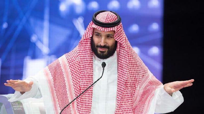https: img-k.okeinfo.net content 2019 06 17 18 2067210 pangeran-arab-saudi-kita-tak-ingin-perang-tapi-iran-perlu-ditindak-tegas-NkM5n1Igww.jpg