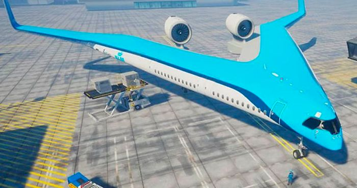 https: img-k.okeinfo.net content 2019 06 17 406 2067573 pesawat-baru-berbentuk-v-siap-dirakit-tertarik-mencobanya-a3VcyuepJL.jpg