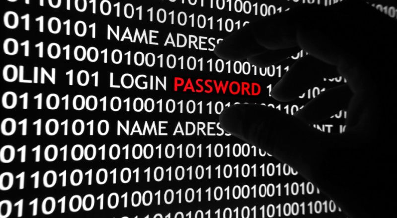https: img-k.okeinfo.net content 2019 06 18 18 2067655 australia-bersiap-lawan-serangan-siber-yang-makin-canggih-FPrPsVKoCv.jpg