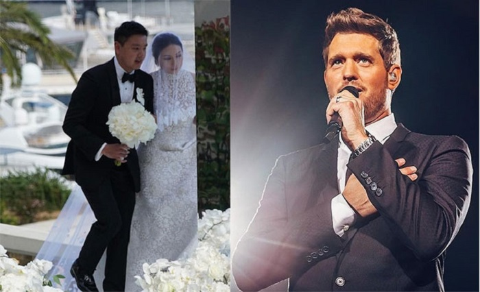 https: img-k.okeinfo.net content 2019 06 18 196 2067661 michael-buble-bikin-pesta-pernikahan-anak-bos-sampoerna-semakin-romantis-MNdElGCjJS.jpg