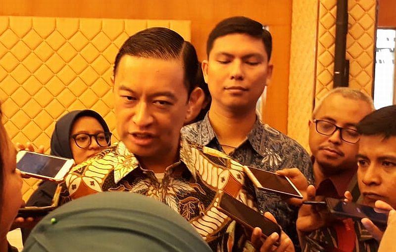 https: img-k.okeinfo.net content 2019 06 18 320 2067745 kepala-bkpm-ajak-investor-tingkatkan-ekonomi-indonesia-BQzkuSa2tO.jpg