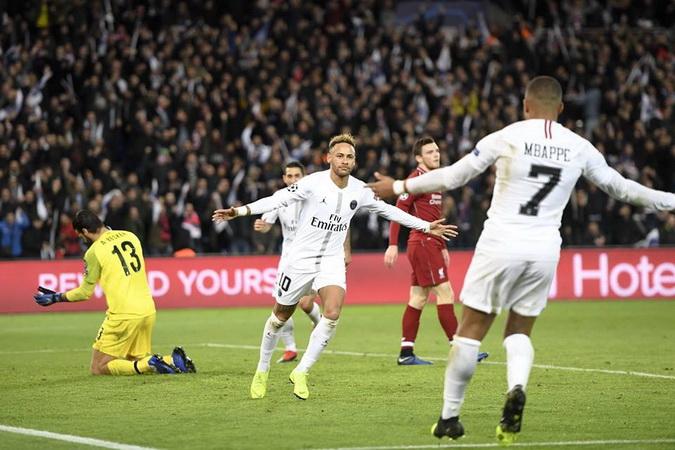 https: img-k.okeinfo.net content 2019 06 18 51 2067838 barcelona-tak-mau-terjebak-dalam-isu-transfer-neymar-wU0IfVSX1j.jpg