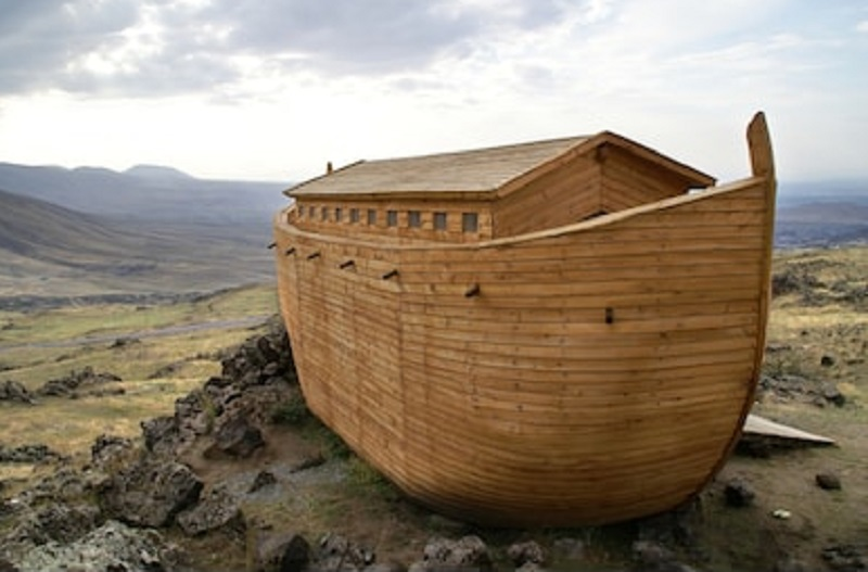 https: img-k.okeinfo.net content 2019 06 18 614 2067939 kapal-nabi-nuh-ditemukan-tepat-seperti-digambarkan-di-alquran-RrIYvgNN9U.jpg