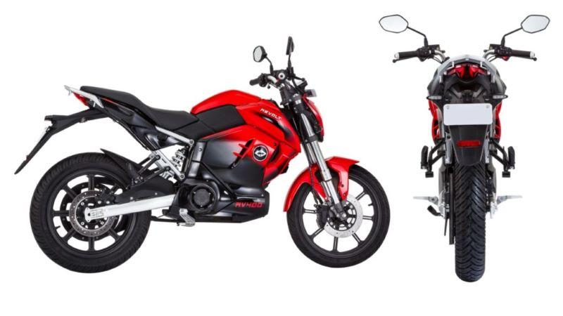 https: img-k.okeinfo.net content 2019 06 19 15 2068120 motor-elektrik-pertama-india-rv400-siap-dipesan-pekan-depan-VIWUW0o7lE.jpg