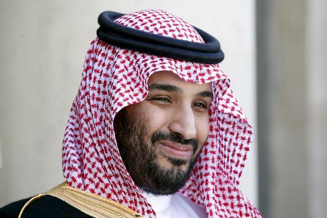 https: img-k.okeinfo.net content 2019 06 19 18 2068417 ada-bukti-putra-mahkota-saudi-terlibat-pembunuhan-jurnalis-jamal-khashoggi-9xLXyk1MzK.jpg