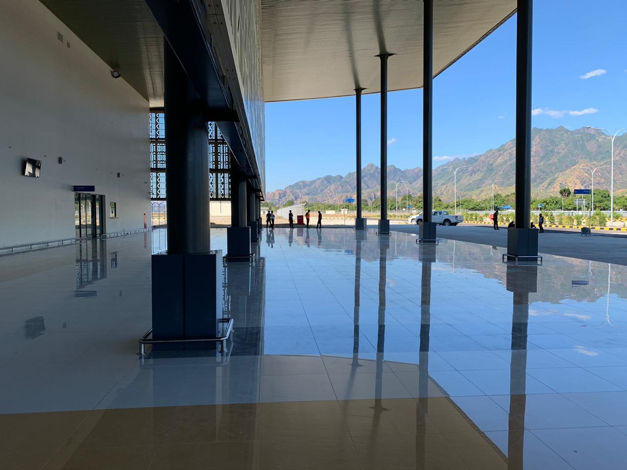 https: img-k.okeinfo.net content 2019 06 19 320 2068420 wika-rampungkan-pembangunan-bandara-internasional-oecusse-timor-leste-j6KRrhXj2l.jpg