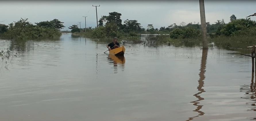 https: img-k.okeinfo.net content 2019 06 19 337 2068281 bnpb-22-573-jiwa-terdampak-banjir-konawe-eUDD5uLVeD.jpg