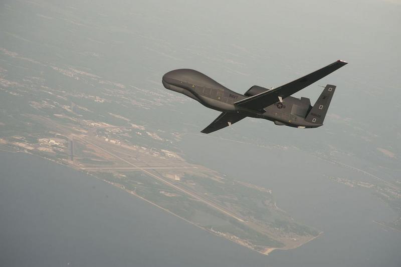 https: img-k.okeinfo.net content 2019 06 20 18 2068711 garda-revolusi-iran-klaim-tembak-jatuh-drone-as-dekat-selat-hormuz-orzI1jK3eT.jpg