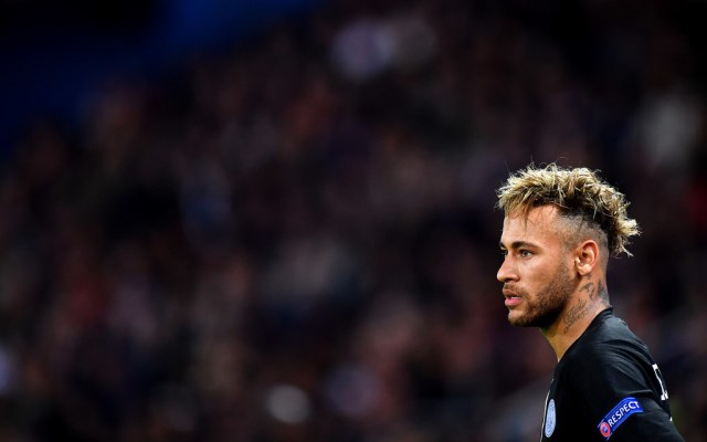 https: img-k.okeinfo.net content 2019 06 20 261 2068550 uefa-tolak-banding-psg-terhadap-hukuman-neymar-TzyDAzBgpe.jpg