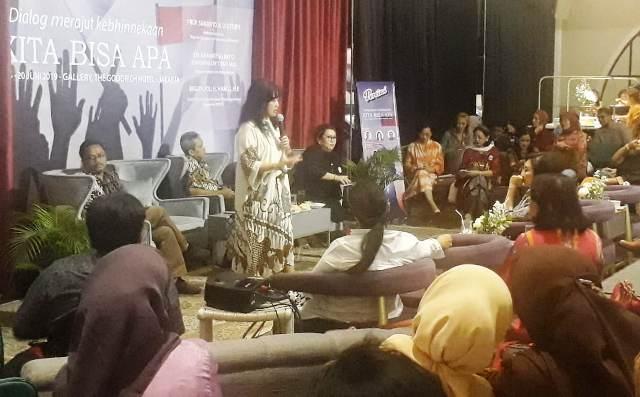 https: img-k.okeinfo.net content 2019 06 20 337 2068931 pengamat-militer-dan-intelijen-perempuan-indonesia-rentan-menjadi-target-radikalisasi-cNfUSE7S7u.jpg