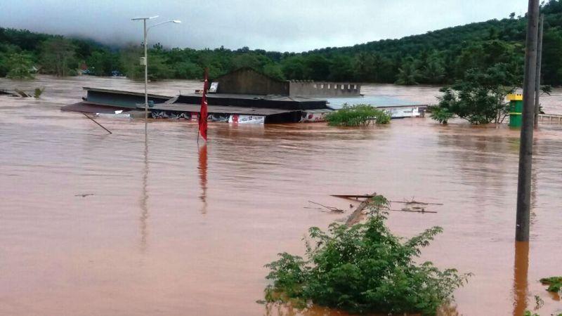 https: img-k.okeinfo.net content 2019 06 20 340 2068909 status-tanggap-darurat-bencana-banjir-konawe-utara-diperpanjang-kLChYd4UbI.jpeg