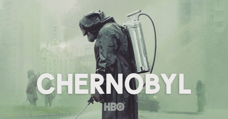 https: img-k.okeinfo.net content 2019 06 20 598 2068533 sajikan-chernobyl-dan-euphoria-hbo-gagal-ditinggal-pelanggan-B9wf17OHHo.jpg