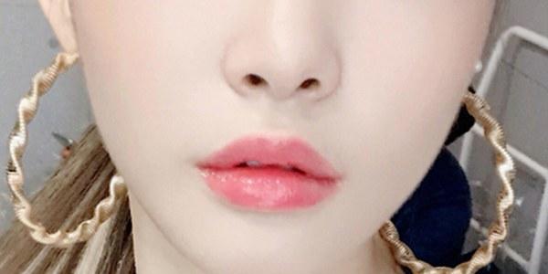 https: img-k.okeinfo.net content 2019 06 20 611 2068898 bibir-cherry-lips-tren-filler-yang-lagi-hits-di-korea-pu9lkhy6Wy.jpg