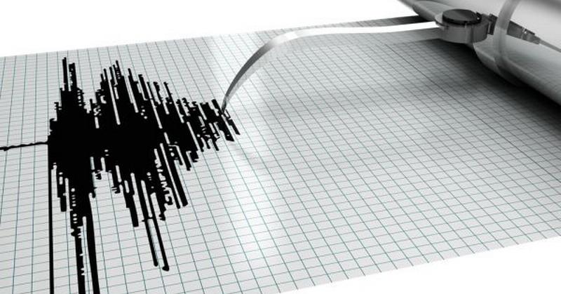 https: img-k.okeinfo.net content 2019 06 21 18 2069337 gempa-magnitudo-5-1-guncang-bressuire-prancis-getaran-terasa-hingga-bordeaux-Hq6wm9ysaA.jpg