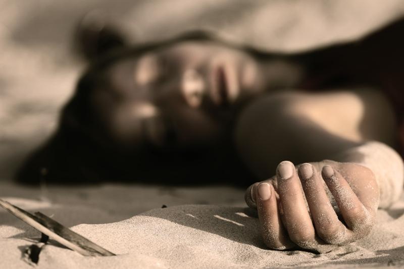 https: img-k.okeinfo.net content 2019 06 21 338 2069441 gadis-belia-ditemukan-tewas-dengan-kaki-dan-tangan-terikat-di-tangerang-dABhOtlcQG.jpg