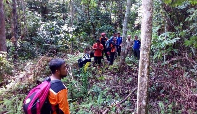 https: img-k.okeinfo.net content 2019 06 21 340 2069103 sempat-raib-di-tengah-hutan-warga-aceh-ditemukan-selamat-0IQhoKoPEH.JPG