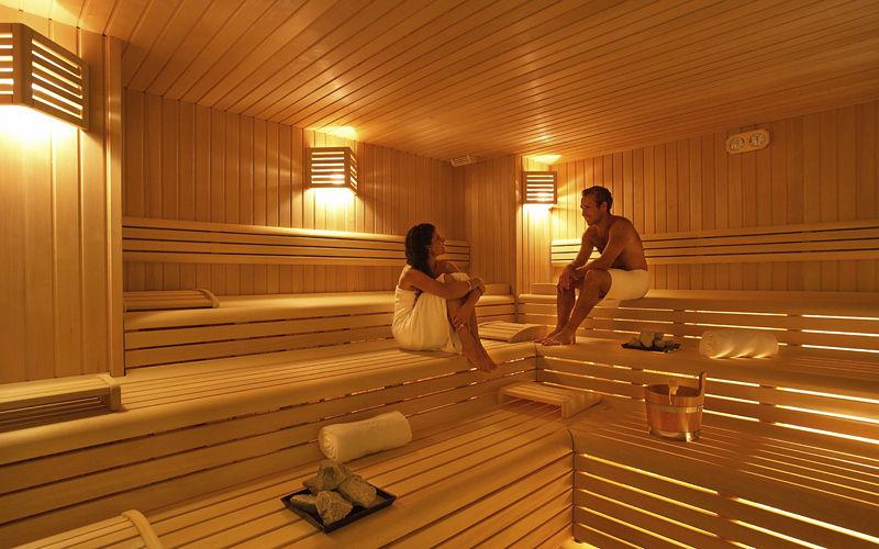https: img-k.okeinfo.net content 2019 06 21 611 2069227 boleh-sok-akrab-ternyata-begini-budaya-sauna-di-finlandia-bGfmS6U8kg.jpg