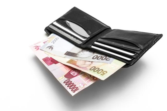 https: img-k.okeinfo.net content 2019 06 22 18 2069605 riset-kembalikan-dompet-berisi-uang-indonesia-urutan-ke-33-swiss-nomor-1-6z3tUj3daR.jpg