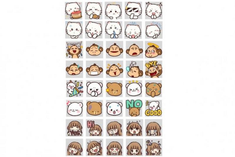 https: img-k.okeinfo.net content 2019 06 22 207 2069600 gandeng-seniman-lokal-line-sediakan-40-emoji-gratis-PwfpcDInOt.jpg